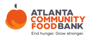 Atlanta Community Food Bank | Atlanta Estate Planning | Siedentopf Law