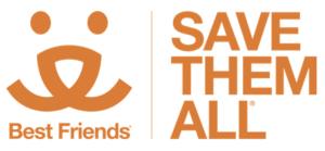 Best Friends Animal Society Atlanta   Atlanta Estate Planning   Siedentopf Law