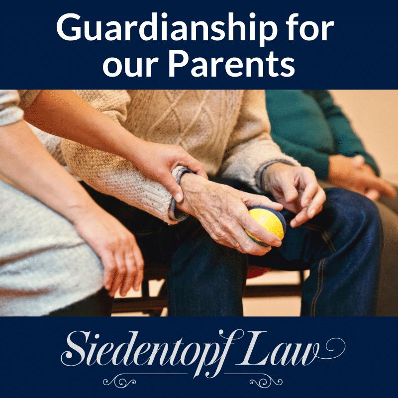 Blog-Guardianship-For-Parents-7.25.19-1