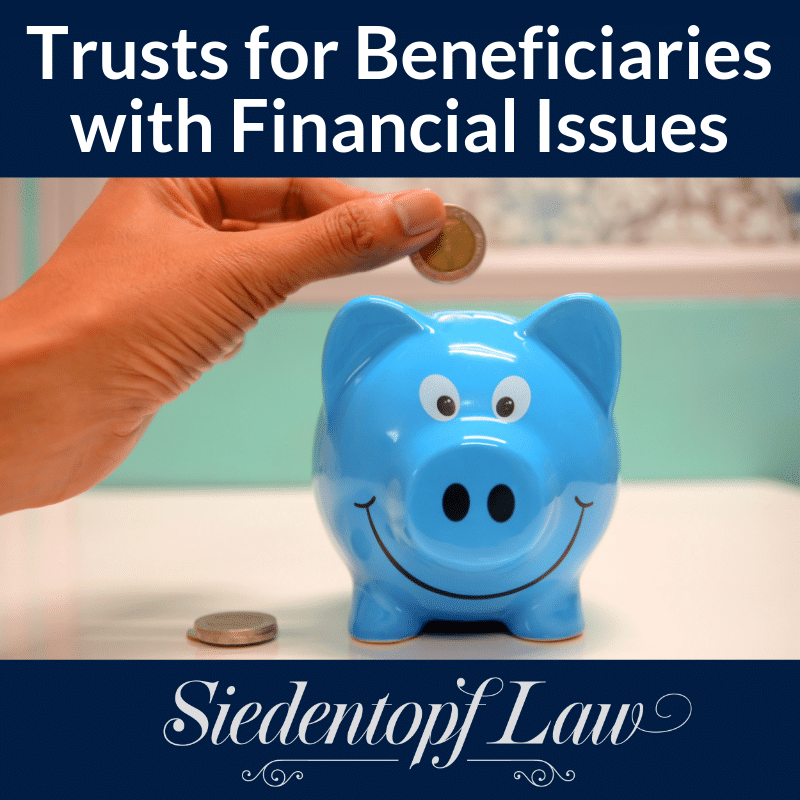 Blog Needy Beneficiaries 8.2.19