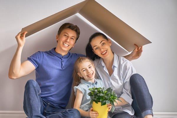 Estate Planning Service Atlanta GA