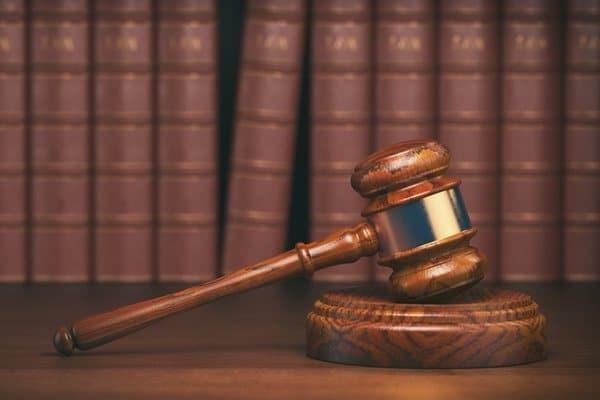 Power of Attorney Atlanta GA
