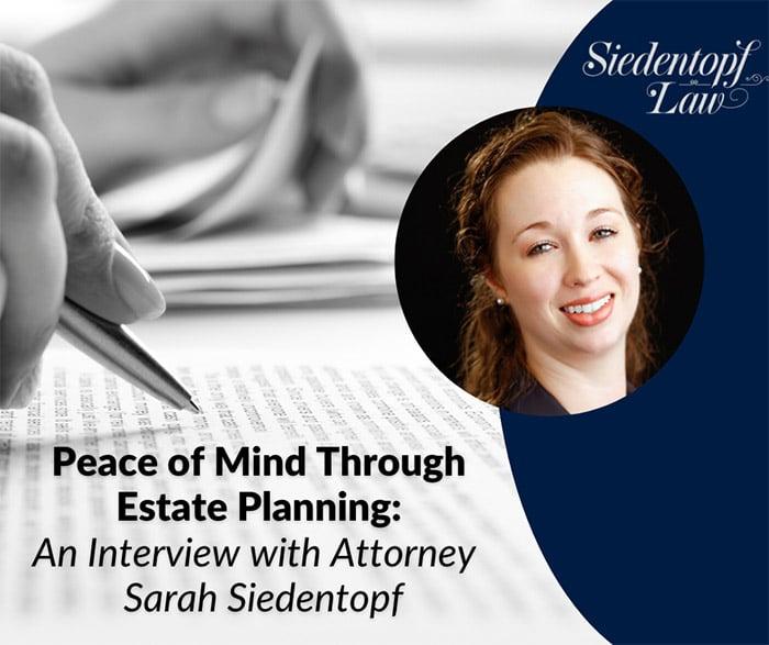 Peace-of-Mind-Through-Estate-Planning-Blog-10.1.20