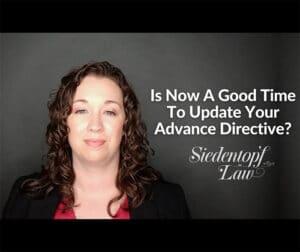 Advance-Directive-11.12.20