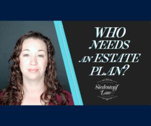 Estate Law Atlanta Video Image (1)