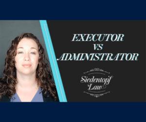 Estate Law Atlanta Video Image (2)