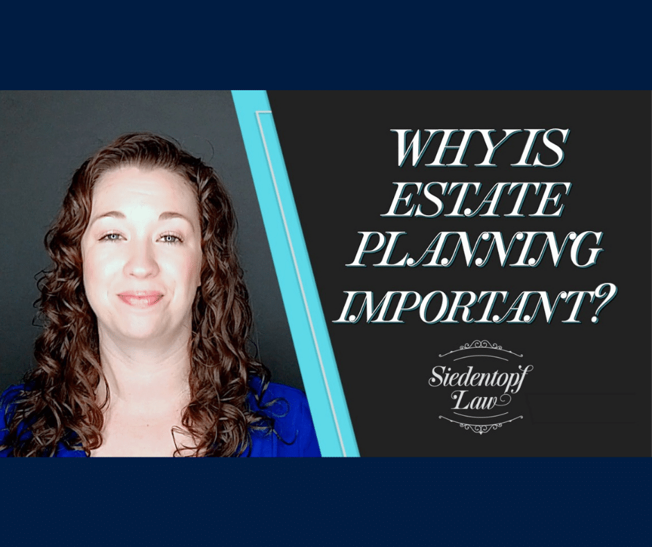 Estate Law Atlanta Video Image (3)